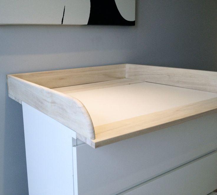 great table langer ikea leksvik beautiful affordable affordable hensvik with petite commode ikea. Black Bedroom Furniture Sets. Home Design Ideas