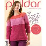 Catalogue phildar gratuit