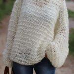 Tricot crochet gratuit