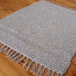 Tricoter tapis