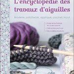 Livre tricot débutant pdf
