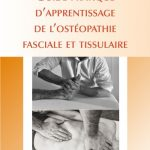 Tricot osteopathie