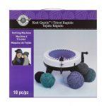 Tricoter knit shop