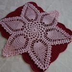 Tricoter nappe
