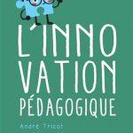 Tricot innovation pédagogique