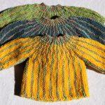 Tricoter layette pour prématurés