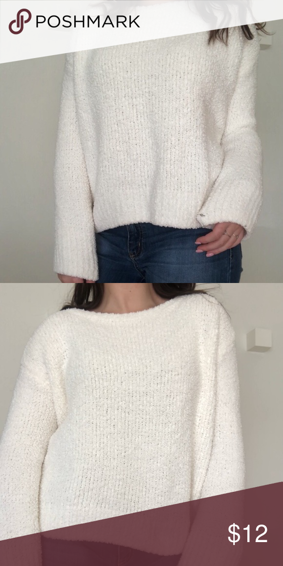 Tricot ong