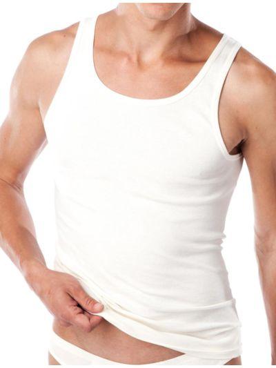 Un tricot de peau