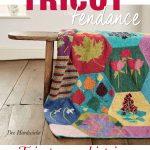 Tricotage historique