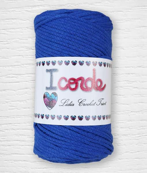 Tricoter on arabe