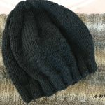 Tricoter un bonnet tuto