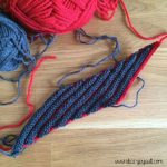Plus facile tricot ou crochet