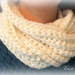 Tricoter débutant au crochet