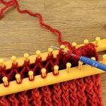 Utiliser tricotin long