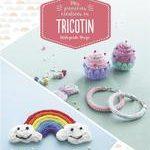 Tricotin hachette