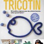 Tricotin modele