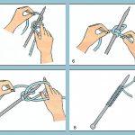 Tricoter débutant apprendre