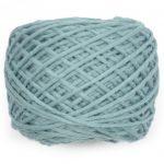 Tricotage sahel