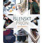 Tricots islandais 25 techniques et modèles traditionnels