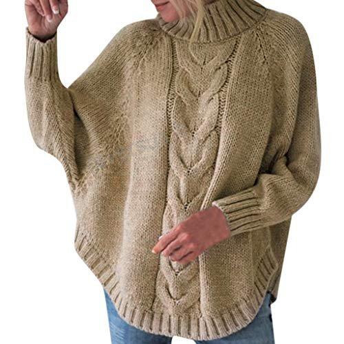 Tricoter des manches en rond