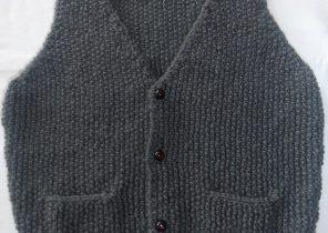 Tricotage jullien roquecourbe