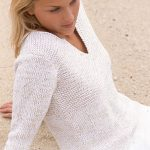 Tricoter du coton