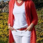 Tricotage el houda