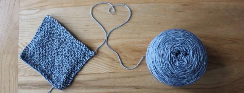 Tricotage définition
