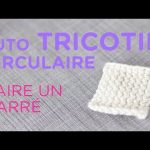 Tricotin debutant youtube