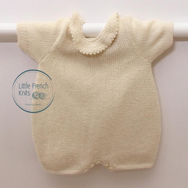 Un tricot de peau en anglais
