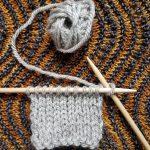 Tricoter vite