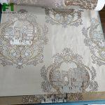Fabrication tricot de peau algerie
