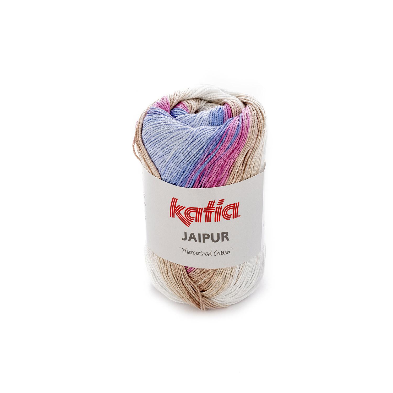 Tricoter katia