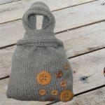 Tricoter knitting