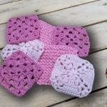 Tricotage ruban