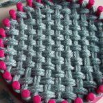 Tuto tricotin laine