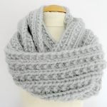 Tricoter in snood