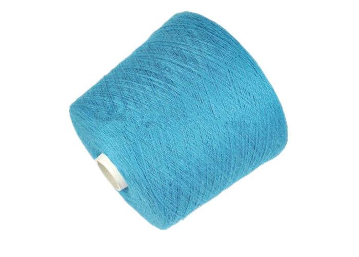 Tricotage de l'aa