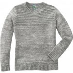 Tricot coton