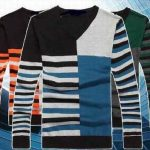 Tricot duger