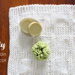 Tricoter le trapilho