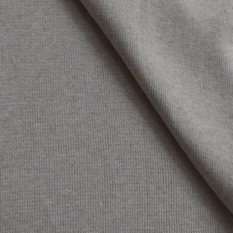 Tricot tissu