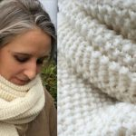 Tricot ou crochet plus facile