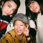 Tricot band