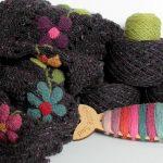 Tricoter sud