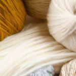 Tricotage synonyme