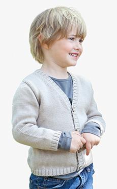 Modele tricot bebe gratuit télécharger bergere de france