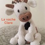 Animaux tricot crochet