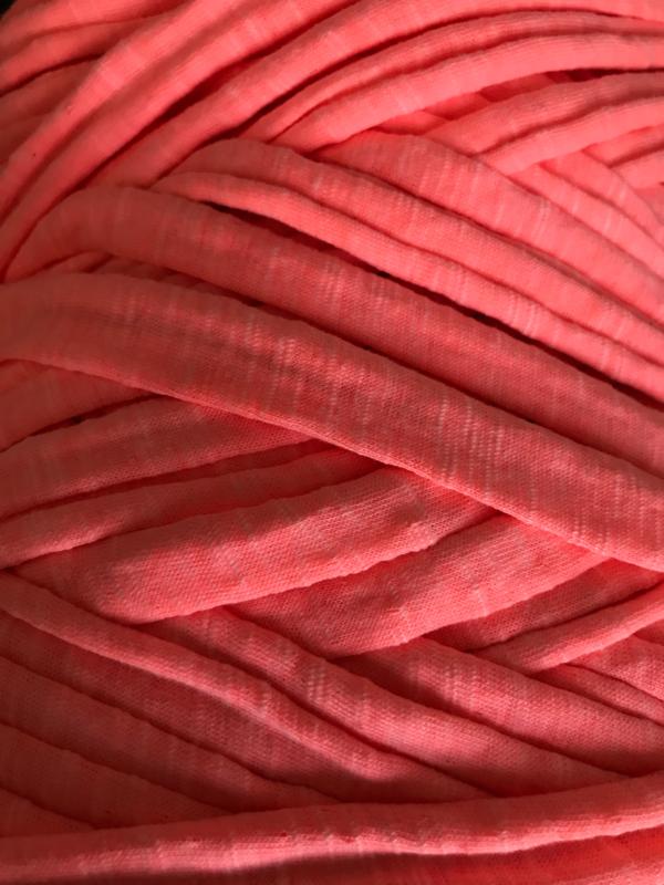 Tricot band elastisch