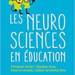 André tricot psychologie cognitive